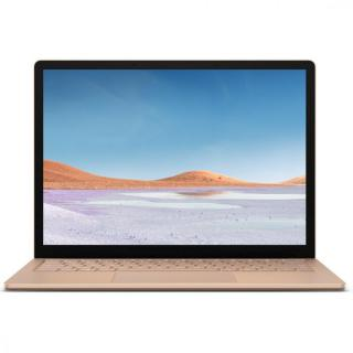 Фото - Microsoft Surface Laptop 3 Sandstone (VGS-00054)