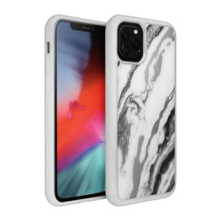 Фото - Laut Mineral Glass White for iPhone 11 Pro (L_IP19S_MG_W)