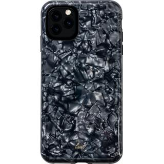 Фото - Laut Pearl Black for iPhone 11 Pro (L_IP19S_PL_BK)