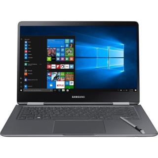 Фото - Samsung Notebook 9 Pro (NP940X5N-X01US)