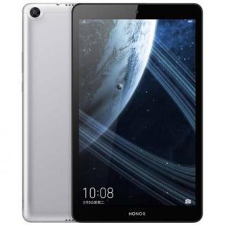 Фото - HUAWEI Honor Tab 5 8 3/32GB Wi-Fi Grey