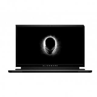 Фото - Alienware m17 R2 Lunar Light (INS0062324) (Refurbished)