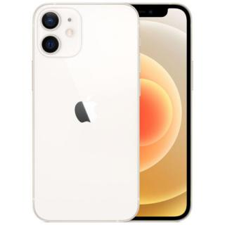 Фото - Apple iPhone 12 mini 64GB White (MGDY3)