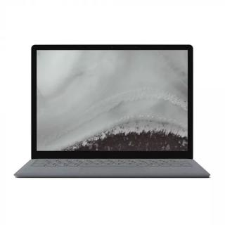 Фото - Microsoft 13.5-Inch Multi-Touch Intel Core i7 Surface Laptop 2 (Open Box)