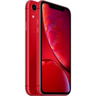 Apple iPhone XR 256GB Red (MRYM2) (Refurbished B)
