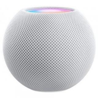 Фото - Apple HomePod mini White (MY5H2)