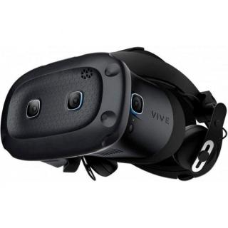 Фото - HTC Vive Cosmos Elite VR Headset Headset Only (99HASF006-00)
