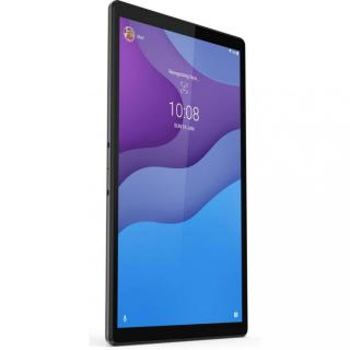 Фото - Lenovo Tab M10 HD (2nd Gen) LTE 2/32GB Platinum Grey (ZA6V0049UA)