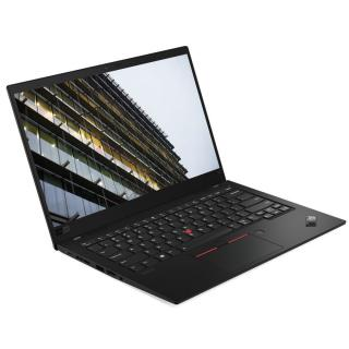 Фото - Lenovo ThinkPad X1 Carbon Gen 8 (20U9001PUS) (Refurbished)