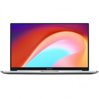 Фото - Xiaomi RedmiBook 14 II i5 10th 8/512Gb/MX350 Silver (JYU4270CN)