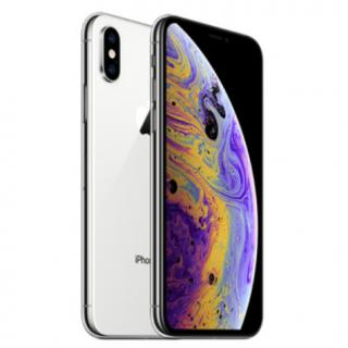 Apple iPhone XS 512GB Silver (MT9M2) (Refurbished A)