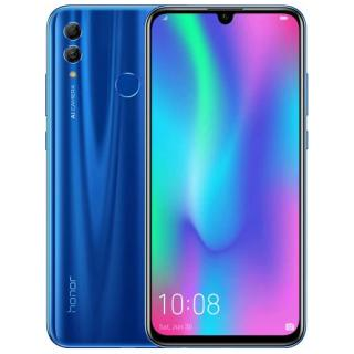 Фото - HUAWEI Honor 10 Lite 3/32GB Blue C