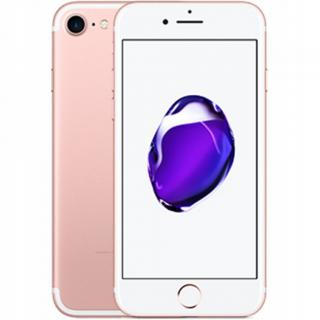 Фото - Apple iPhone 7 128GB Rose Gold (MN952) C