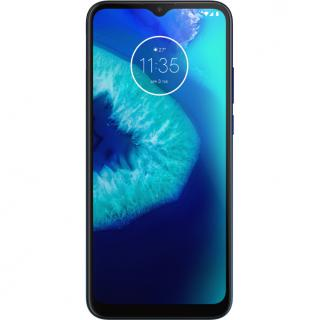 Фото - Motorola G8 Power Lite 4/64GB Royal Blue (PAJC0017RS)