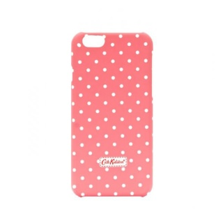 Cath Kidston for iPhone 6 - 31