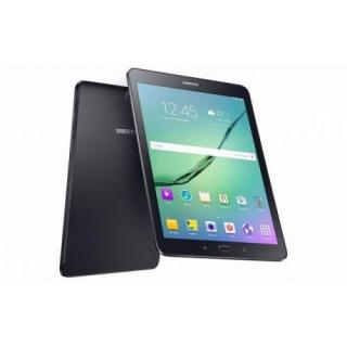 Samsung Galaxy Tab S2 9.7 32GB LTE Black (SM-T815NZKA)