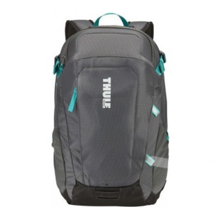 Thule EnRoute 2 Triumph 15 Dark Shadow (TETD215DS)