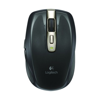 Фото - Logitech Anywhere Mouse MX