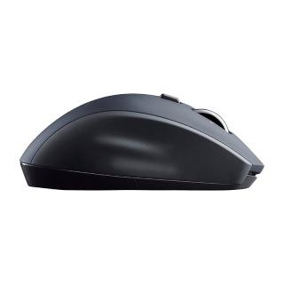 Logitech M705 Marathon Mouse OEM