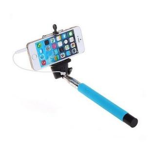 UFT SS1 Selfie stick Light Blue
