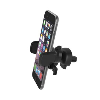 Фото - IOttie Easy One Touch Car Holder Cradle for iPhone 6s/6
