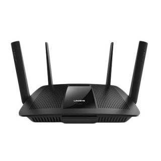 Фото - Linksys EA8500 Max-Stream AC2600 (Refurbished by Linksys)