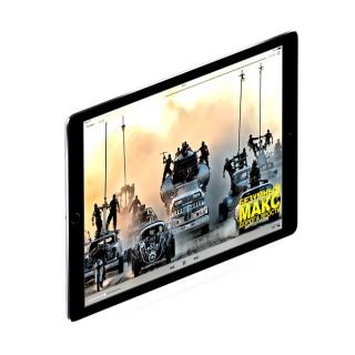 Apple iPad Pro 9.7 Wi-FI 256GB Space Gray (MLMY2)