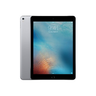 Фото - Apple iPad Pro 9.7 Wi-FI 256GB Space Gray (MLMY2)