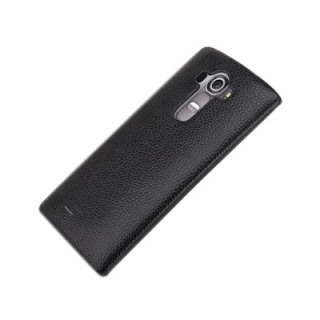 Фото - Honor Armor Series LG G4 Black