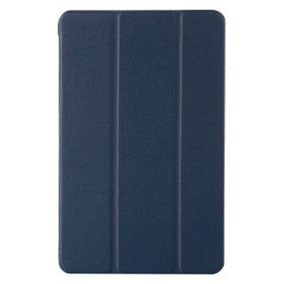 BeCover Smart Case for Samsung Tab E 9.6 T560/561 Deep Blue