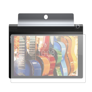BeCover защитная пленка Lenovo Yoga Tablet 3 10 X50