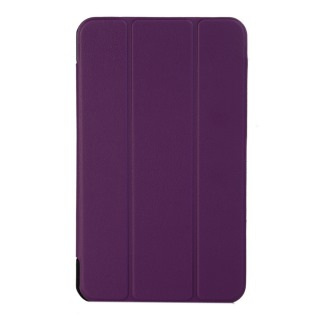 BeCover Smart Case Asus ZenPad 8 Z380 Purple