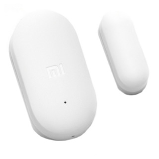 Фото - Xiaomi Door-Window Sensor White