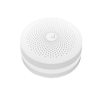 Xiaomi Smart Home Alarm System White