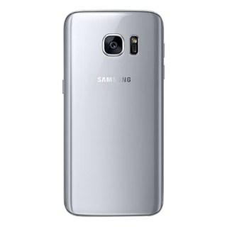 Samsung G930V Galaxy S7 32GB (Refurbished) Silver