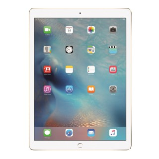 Фото - Apple iPad Pro 12.9 Wi-Fi + Cellular 256GB Gold (ML3Z2, ML2N2)
