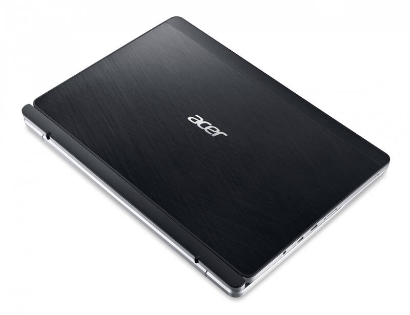 acer-aspire-switch-10-32gb-black-03.jpg