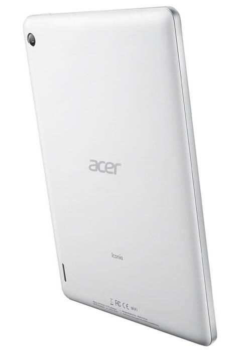 acer-iconia-b1-810-16gb-white-02.jpg