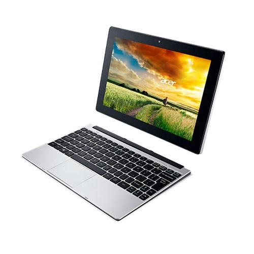 acer-iconia-one-10-s1002-32gb