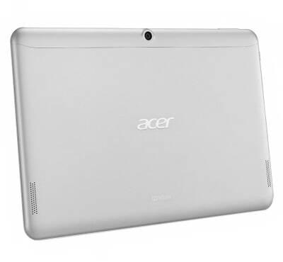 acer-iconia-tab-10-a3-a20-16gb-white-nt-l5daa-002-02.jpg