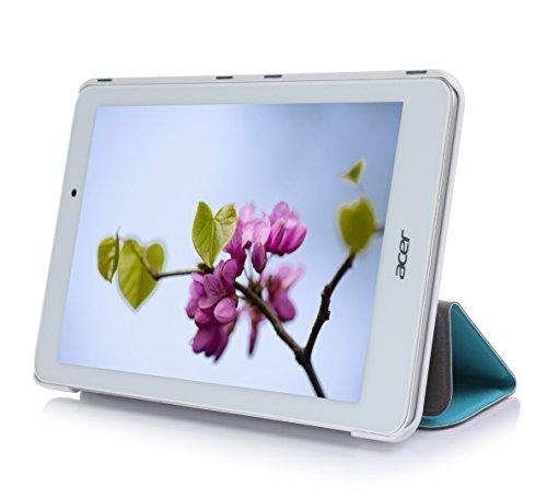acer-iconia-tab-8-a1-840fhd-nt-l4jee-02.jpg