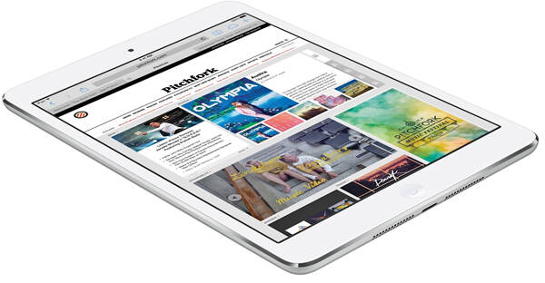 apple-ipad-mini-with-retina-display-wi-fi-16gb-silver-02.jpg