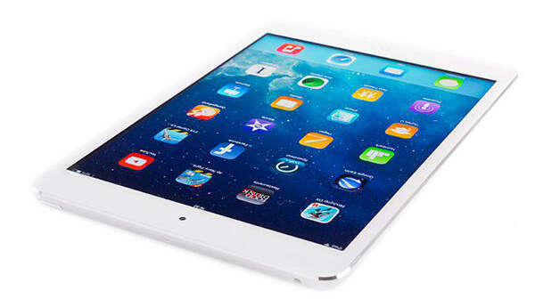 apple-ipad-mini-with-retina-display-wi-fi-16gb-silver-03.jpg