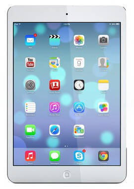 apple-ipad-mini-with-retina-display-wi-fi-16gb-silver.jpg