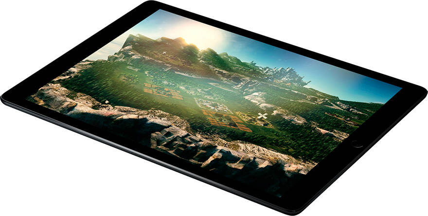 https://city.com.ua/newspic/reviews/apple-ipad-pro-128gb-wi-fi-lte-space-gray.jpg