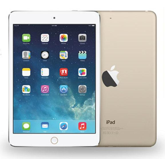 apple-ipad-pro-32gb-gold.jpg