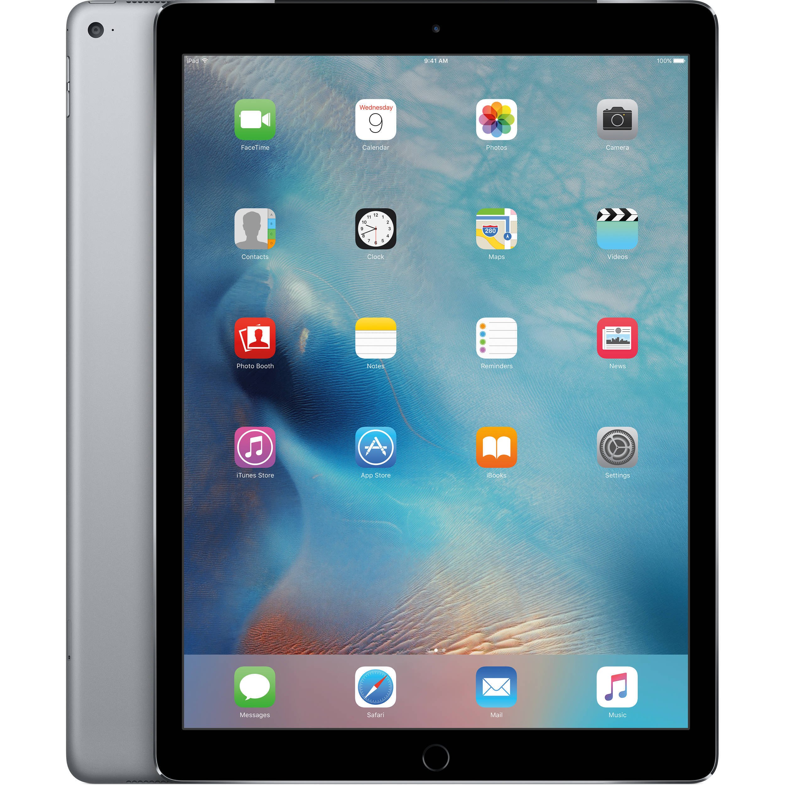 https://city.com.ua/newspic/reviews/apple-ipad-pro-32gb-wi-fi-space-gray.jpg