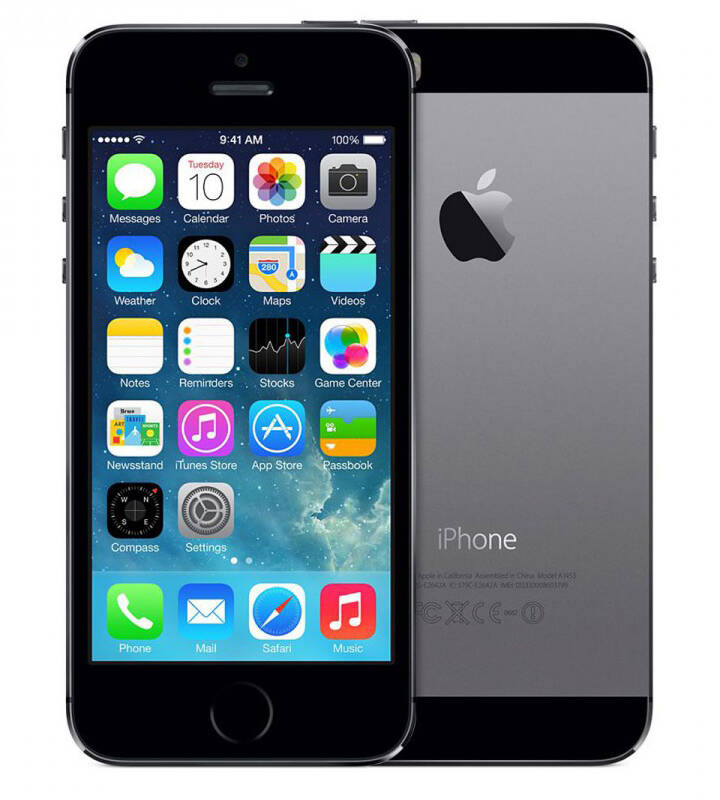 apple-iphone-5s-16gb-space-gray-2.jpg
