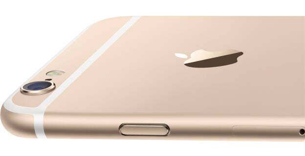 apple-iphone-6s-plus-64gb-gold-02.jpg