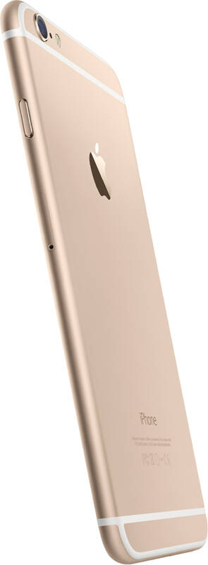 apple-iphone-6s-plus-64gb-gold-3.jpg